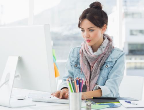 5 Crucial Web Design Tips
